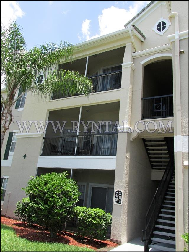 49 Furnished Home For Rent Sarasota House For Rent In 4134 Central Sarasota Parkway 1716