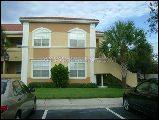 Rent Indiana Beach Sarasota Florida
